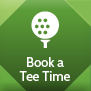 Book a tee time_over