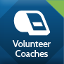 Vounteer Coaches