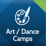 Art Dance Camp