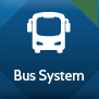Bus System