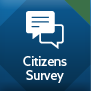 Citizens Survey