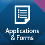 Forms Applications