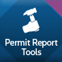 Permit Report Tools
