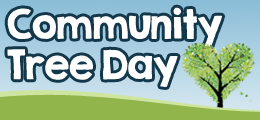 Community Tree Day