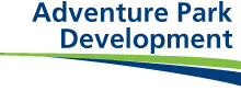 Adventure Park Graphic