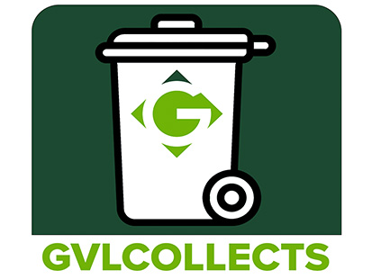 City Launches Mobile App to Keep Residents Updated on Trash and Recycling
